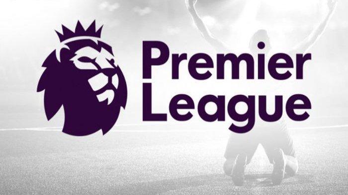 Liga Inggris Akan Digelar kembali 1 Juni