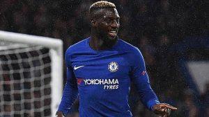 Tiemoue Bakayoko Trauma Kembali Lagi Ke Chelsea
