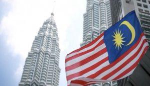 3 Hari 2 Malam di Malaysia Cukup 3 Juta Rupiah Berikut Tiket Pesawat!