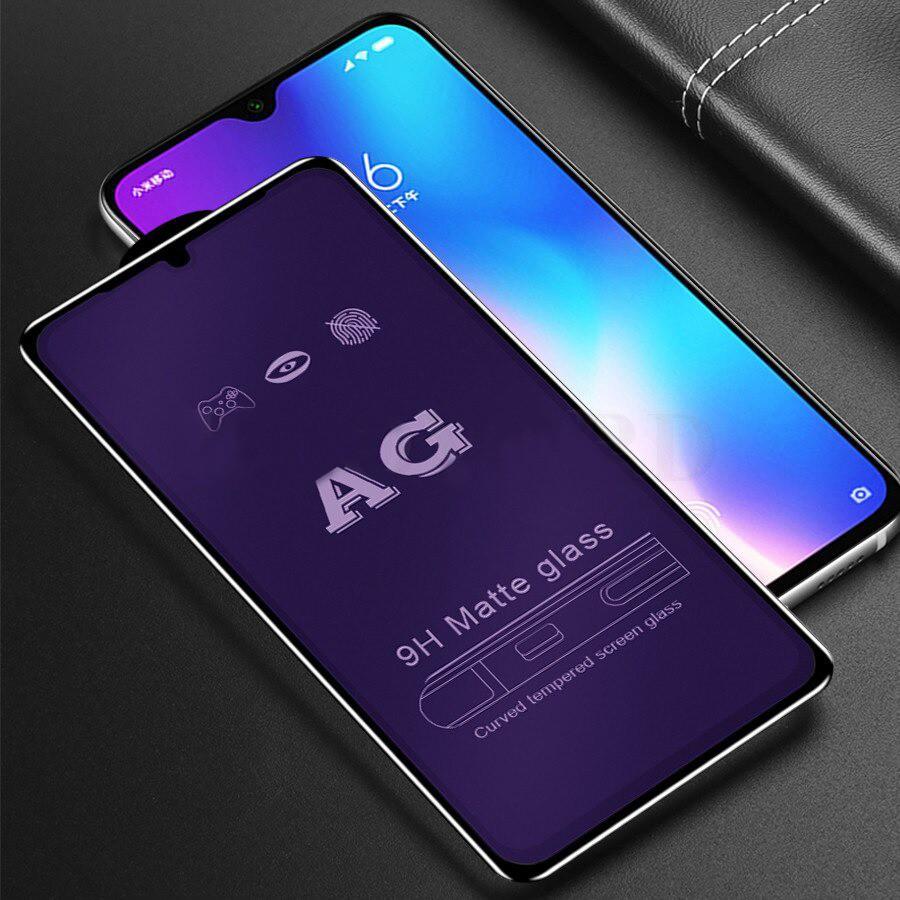 Samsung Galaxy AG Salah Satu Ponsel 5G Yang Terjangkau Dan Bagus