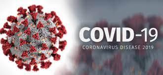 Terapis Semakin Dibutuhkan Karena Kecemasan Diakibatkan Covid-19
